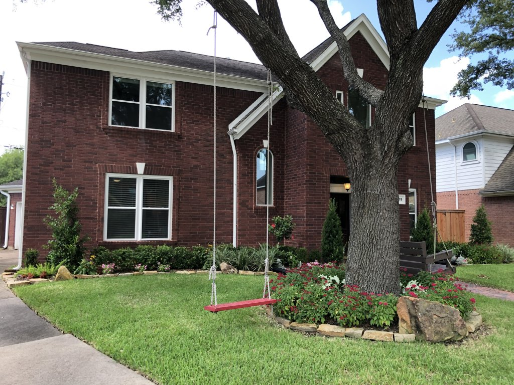property_image - Apartment for rent in Deer Park, TX